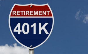 Contribute The Maximum Amount to Your 401 K