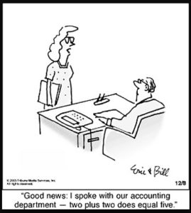 Miami Beach Accountant