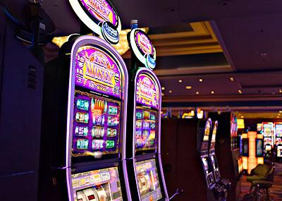 tax deductions gambling