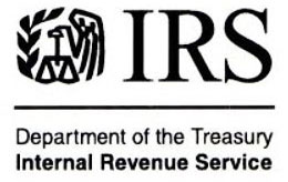 IRS Tax Scams 2018