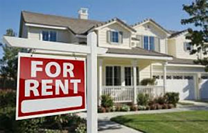 Financial Consultants on Rental Properties
