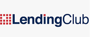 Financial Consultant LendingClub