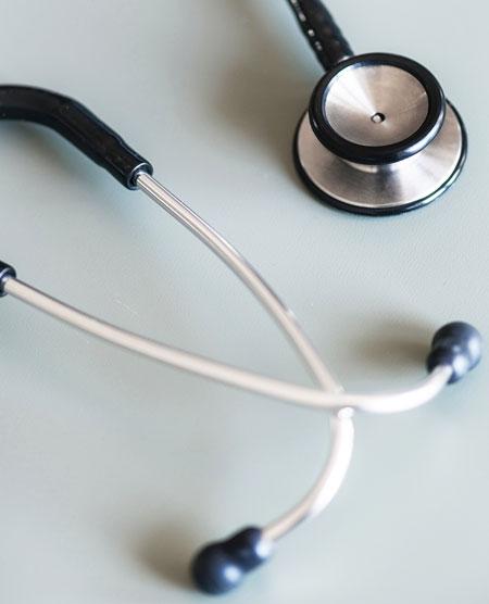 save on medical bills