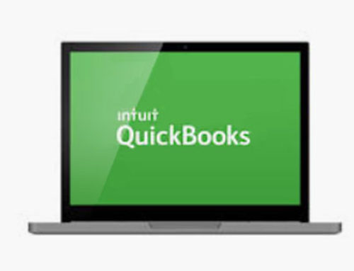 Get QuickBooks Training From Miami Accountants