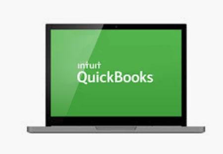 quickbooks training Miami Accountants
