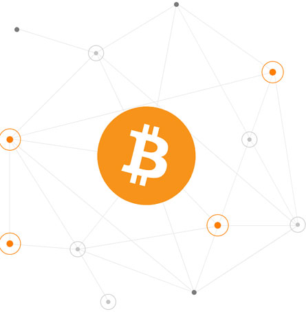 bitcoin debit credit