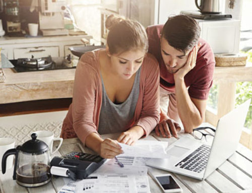 How Does Debt Settlement Work? Miami Accounting Professionals Explain