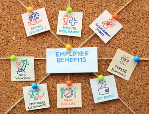 Miami Tax Planners – Most Beneficial Employee Benefits