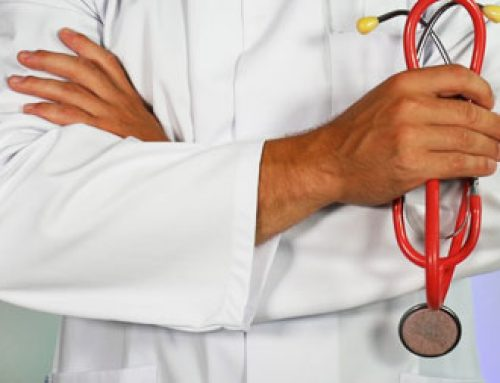 Miami Financial Consultants Share 5 Ways To Deal With Medical Debt