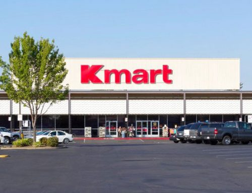 Your Virtual Accounting Firm Lists Stores Closing in 2019