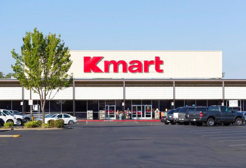 Your Virtual Accounting Firm Kmart Closing